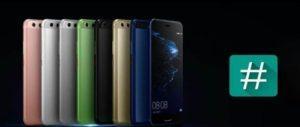 root huawei 300x127 - Лучшие китайские смартфоны 2018-2019 года