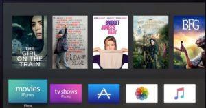 smart tv films 1 300x157 - Как смотреть каналы бесплатно на Smart TV от Samsung