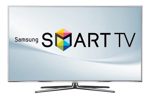 smart tv samsung 1 - Как смотреть каналы бесплатно на Smart TV от Samsung