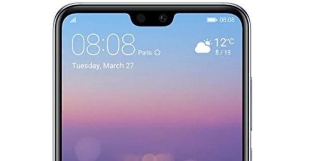 uvedoml huawei 0 - Телефон показывает, что подключены наушники: что делать?