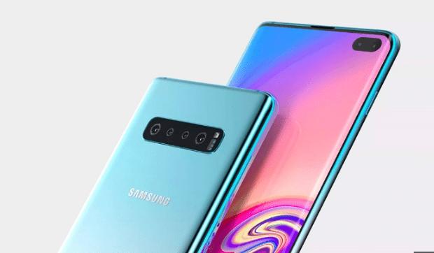 Samsung хочет показать флагман Galaxy S10 5G на MWC 2019 - Сравнение и тест процессоров Samsung Galaxy S21: Snapdragon 888 и Exynos 2100