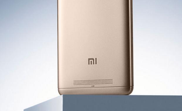 Xiaomi выпустит ультрабюджетный Redmi Go на «облегчённом» Android - Как на Honor настроить оплату картой?