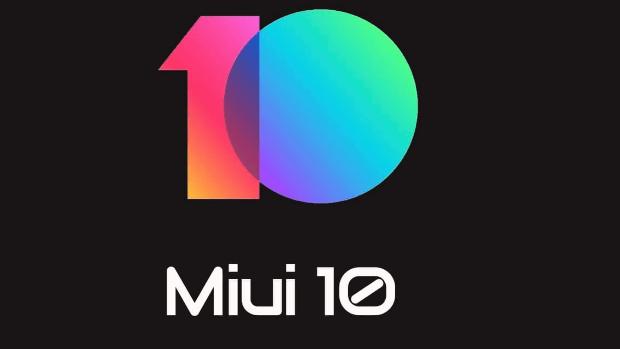 Xiaomi Mi 5s получает прошивку MIUI 10 с версией ОС Android Oreo - Xiaomi Mi 5s получает прошивку MIUI 10 с версией ОС Android Oreo