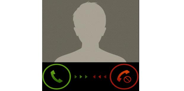 huawei inc call photo - Как отключить платные подписки и услуги на Мегафоне