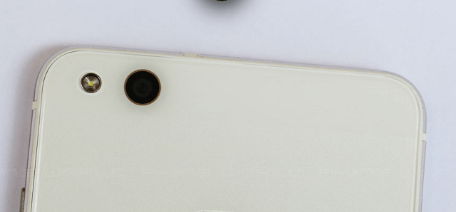 huawei led flash - Как включить вспышку при звонке на телефоне Huawei и Honor?