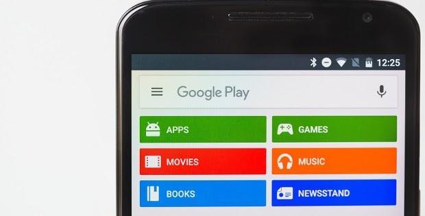 Google сервисы на Xiaomi