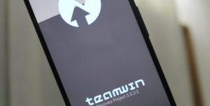 Kak ustanovit twrp recovery na Xioami1 300x152 - Instagram для Windows 10 получил новый дизайн