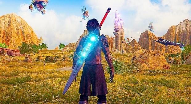 Лучшие игры для Xiaomi в 2019. Выпуск #3 – RPG