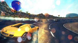 huawei racing 1 1 300x167 - Технические характеристики Google Pixel 2