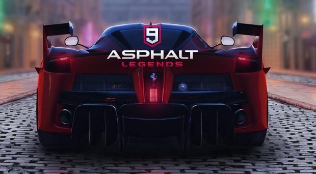 huawei racing 2 1 - Лучшие игры для Huawei в 2021 Выпуск #1 – Гонки