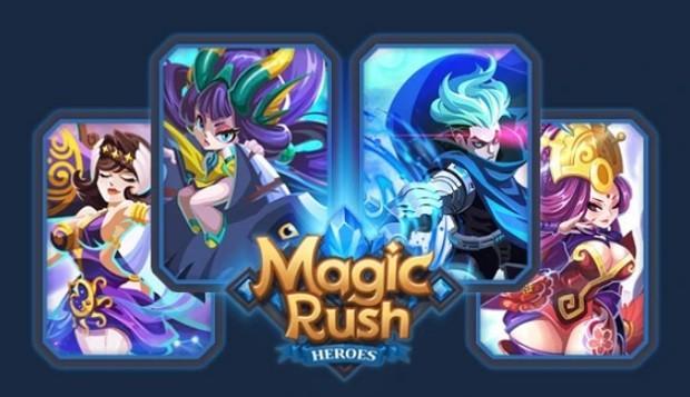 rpg xiaomi 123 - Лучшие игры для Xiaomi в 2019. Выпуск #3 – RPG