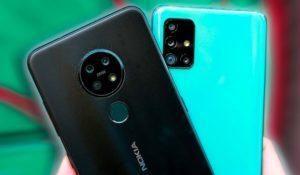 nok72vsa51 300x175 - Новый шаг в истории компаний Nokia и Microsoft