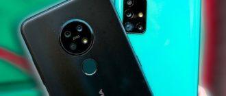 nok72vsa51 330x140 - Сравнение: Samsung А51 vs Nokia 7.2