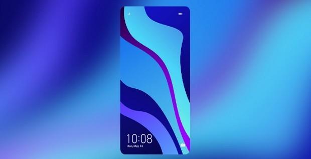 honor internet0 - Что делать если телефон Samsung мигает и не включается?
