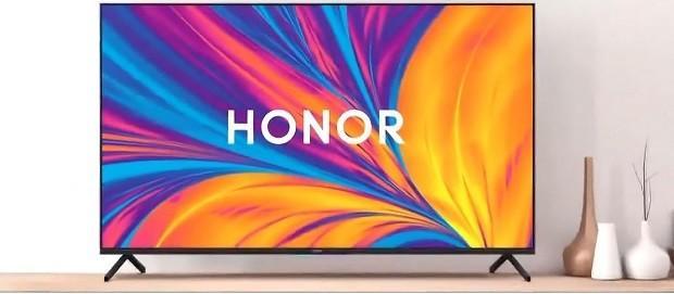honor to tv 6 - Как подключить смартфон Honor к телевизору?