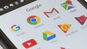 honor30 service google 300x171 - Как подключить телефон Honor к компьютеру?
