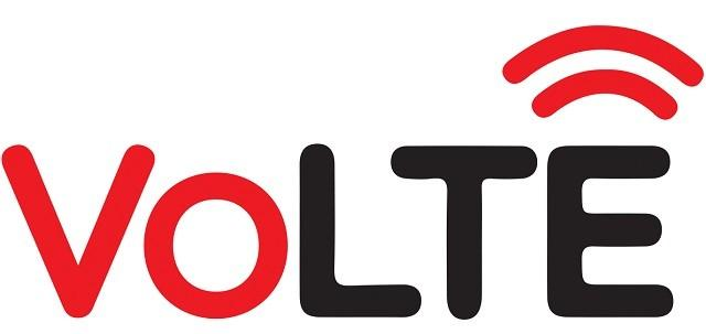VOLTE honor - Как отключить VoLTE на смартфонах Honor?