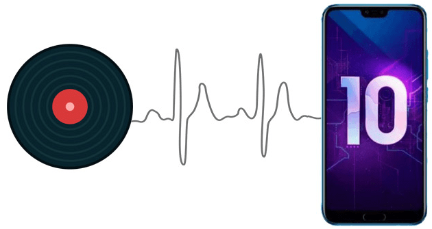 honor music 1 - Microsoft выпустила MS-DOS Mobile для Lumia смартфонов