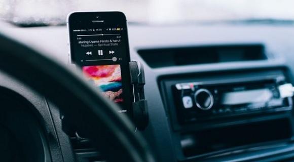phone car usb - Как подключить телефон к магнитоле через USB кабель?