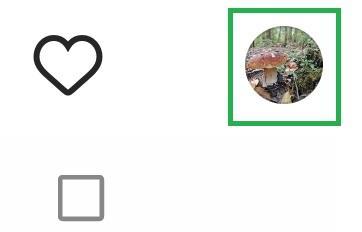 sp insta 2 - Как связаться со службой поддержки Instagram