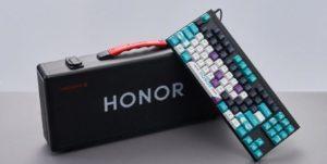 vibro honor 4 300x151 - Что делать если пропал звук на телефоне Honor?