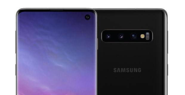 galaxy s 10 sbros - Как сделать сброс Samsung Galaxy до заводских настроек?