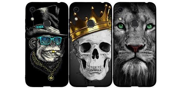 honor case - Совместимость чехлов смартфонов Honor