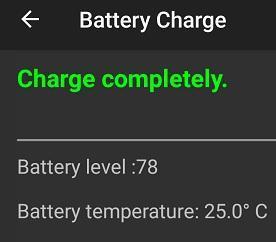 ing battery honor - Как войти в инженерное меню Honor и Huawei? Коды для входа