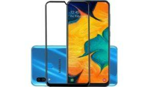 Samsung glasses comp2 300x170 - Какой смартфон приобрести в пределах 20 000 рублей?