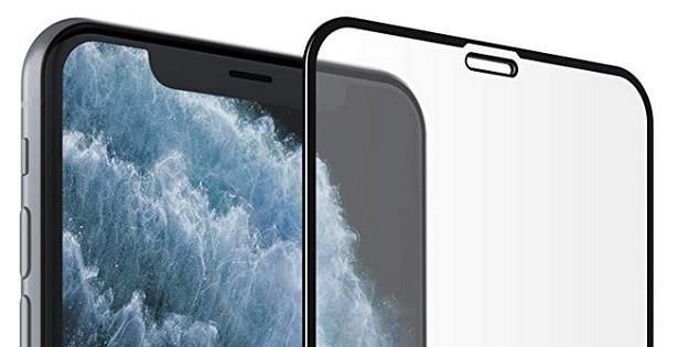 iphone case comp - Совместимость защитных стекол iPhone