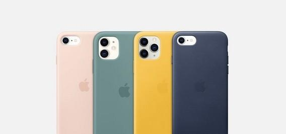 iphone cases comp - Совместимость чехлов iPhone