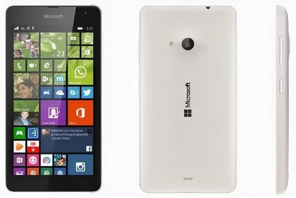 lum640screen12 - Как сделать скриншот на смартфоне Lumia 640?