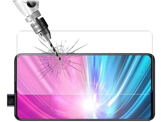 xiaomi screen glass com - Nokia X2 - новый бюджетный смартфон на Android