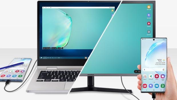 galaxy connect pc - Как подключить телефон Самсунг к компьютеру?