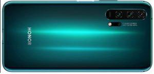 honor20 pro obnov 300x145 - Как смотреть каналы бесплатно на Smart TV от Samsung