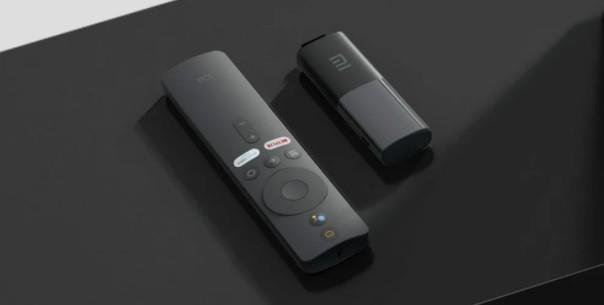 xiaomi smart connect 0 - Как к ТВ-приставке Xiaomi Mi Stick TV подключить наушники?