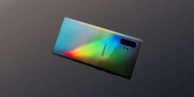 samsung galaxy delete akk - Как в Samsung Galaxу удалить аккаунт Samsung и Google?