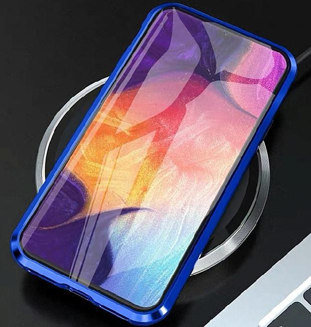 magnetic case 1 - Магнитный чехол для Samsung Galaxy - Обзор и установка