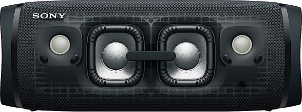 sony srs tv 2 - Как подключить колонку Sony к телефону, телевизору и ПК?
