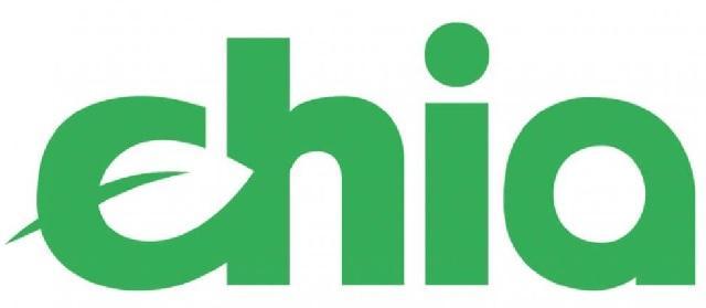 chia kripta - Как майнить и купить монету Chia Coin? Пошаговая инструкция