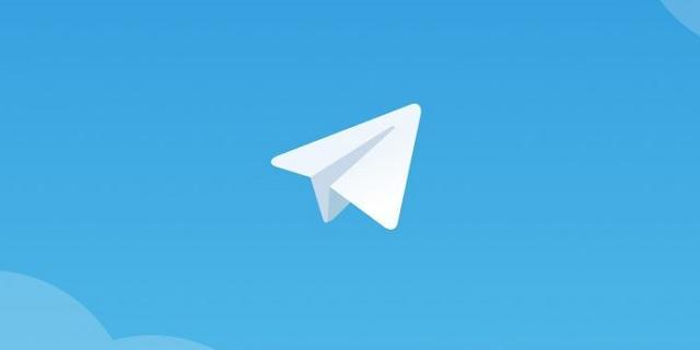 hide telegram number - Как в Telegram скрыть свой номер телефона?