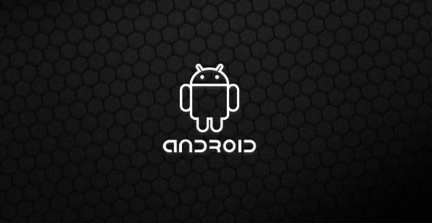 android black theme 1 - Как включить тёмную тему на Android 10?