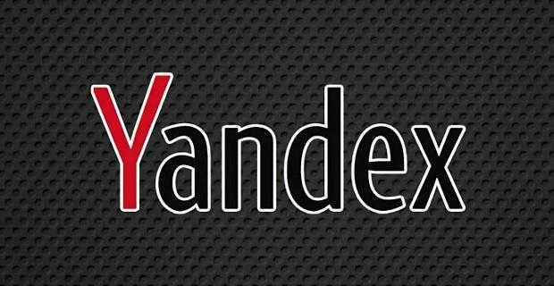 yandex black theme 1 - Как на Android сделать Яндекс Браузер тёмным?