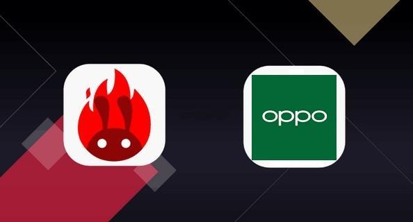 Результаты AnTuTu бенчмарка смартфонов OPPO