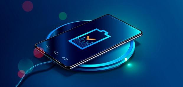 Смартфоны поддерживающие беспроводную зарядку (Список 2021 года)